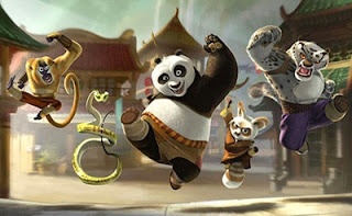 Download  film terbaru Kungfu Panda 2,Free download gratis film terbaru KungFu Panda 2 2011