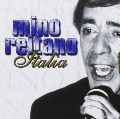 Sanremo 1988 - MINO REITANO - Italia