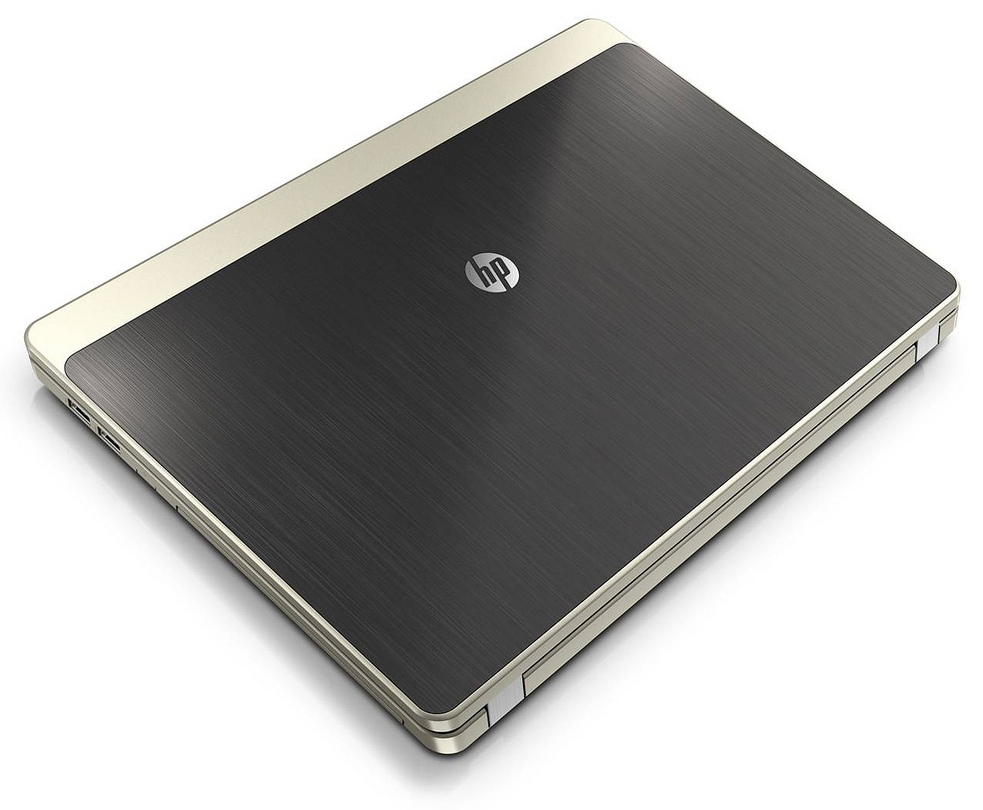 Notebook HP Probook 4530s: characteristics, comparison with peers and reviews of performance 71