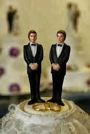casamento gays