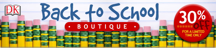 http://cn.dk.com/static/cs/cn/11/nf/features/back-to-school-boutique/index.html