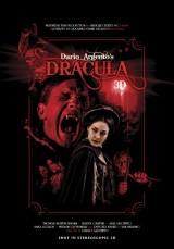 Dracula 3D (2012) Online