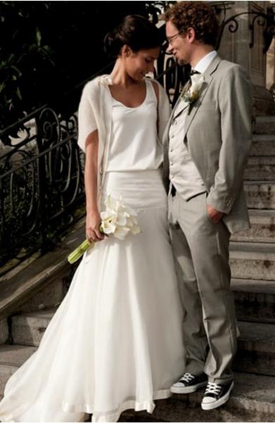 recopilatorio de vestidos de novia especiales estilos de novia, lo