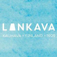 Yhteistyössä: Lankava Oy