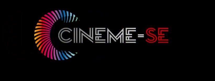 CINEME-SE 2019