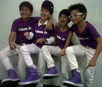 Free Download Coboy Junior - Ea Mp3 | Lirik Lagu Coboy Junior - Ea 