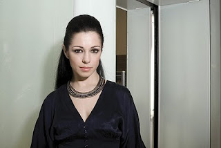 Елена Петрова разлюби Калин Врачански?