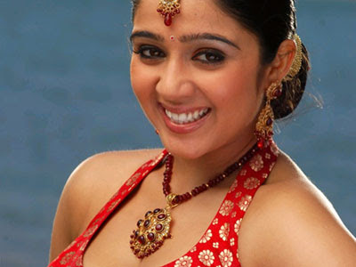 Kamapisachi Wallpapers Actress