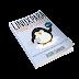 Linux Para Principiantes - Jason Cannon [PDF]