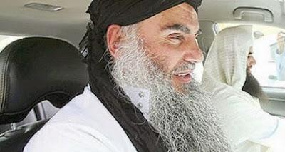 Al Baghdady Diperkirakan Meninggal, Ini Pemimpin Baru ISIS