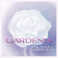 Gardenia Events