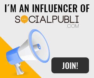 Be an Influencer !