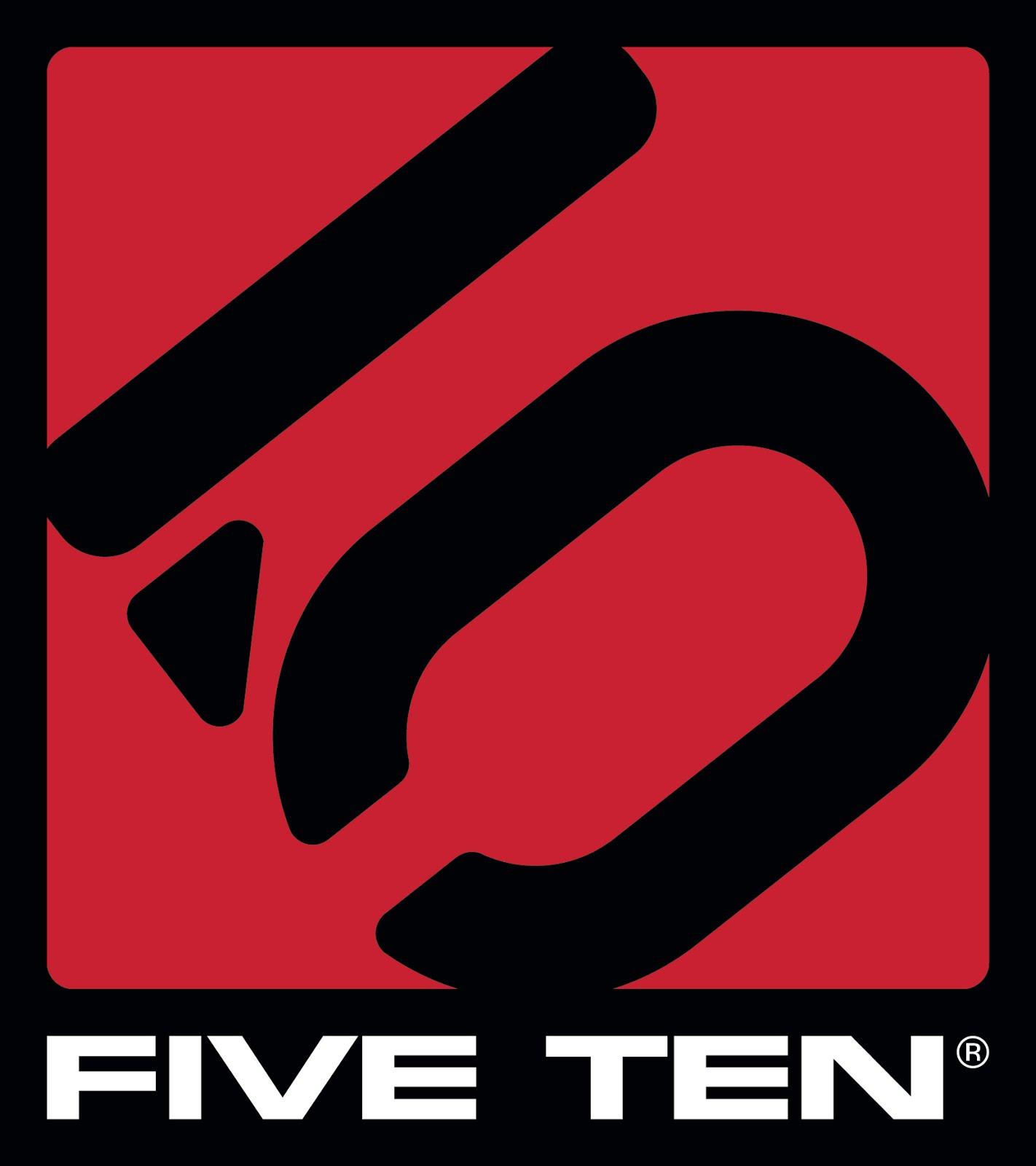 Sponsors: Five Ten