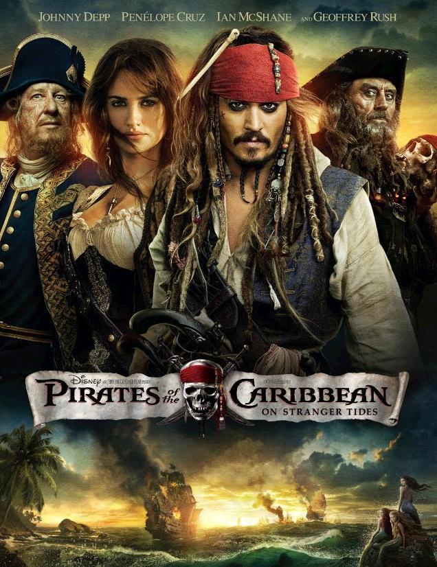 http://2.bp.blogspot.com/-KbdX9Nlov9A/TdpSGqNLk_I/AAAAAAAAEeU/_5kzSgfVeLc/s1600/poster.JPG