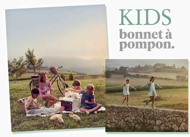 photo-bonnet-a-pompon-verano 2015