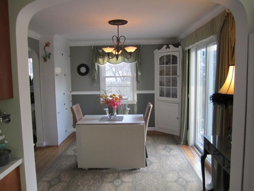 Corner Cabinet For Dining Room ~ kukiel.us
