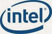 Intel hiring For Freshers in Bangalore