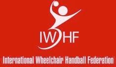 Federação Internacional de Handebol em Cadeira de Rodas