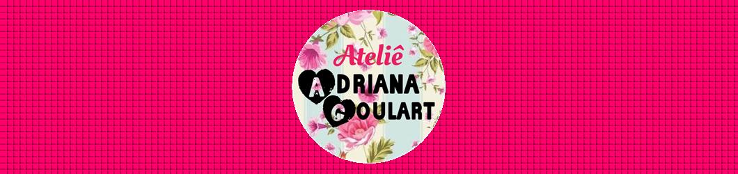 Ateliê Adriana Goulart