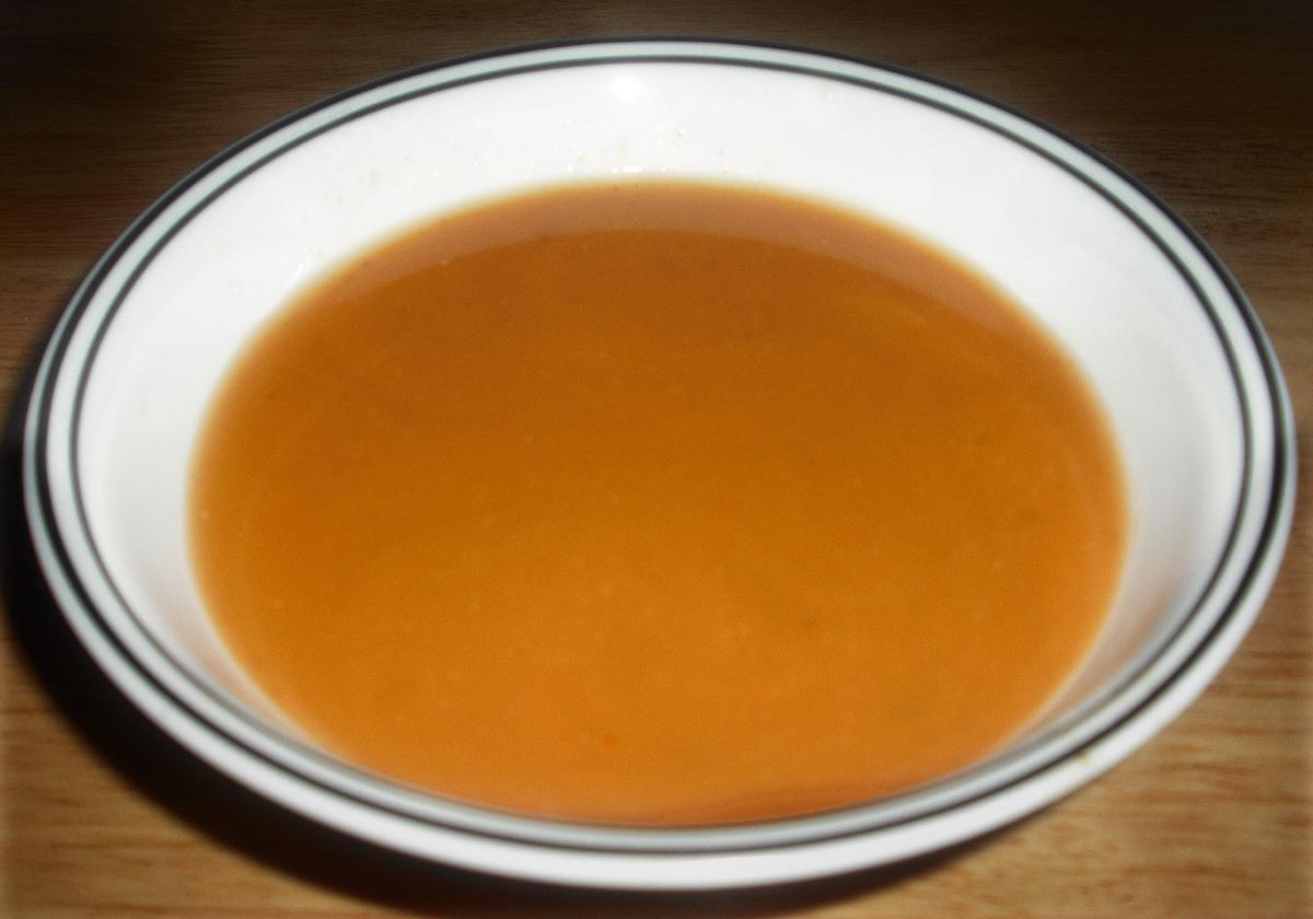 tomato soup roasted tomato soup roasted tomato soup roasted eggplant ...
