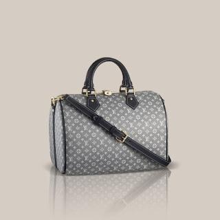 cheap louis vuitton replica handbags