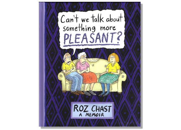 Roz Home Care