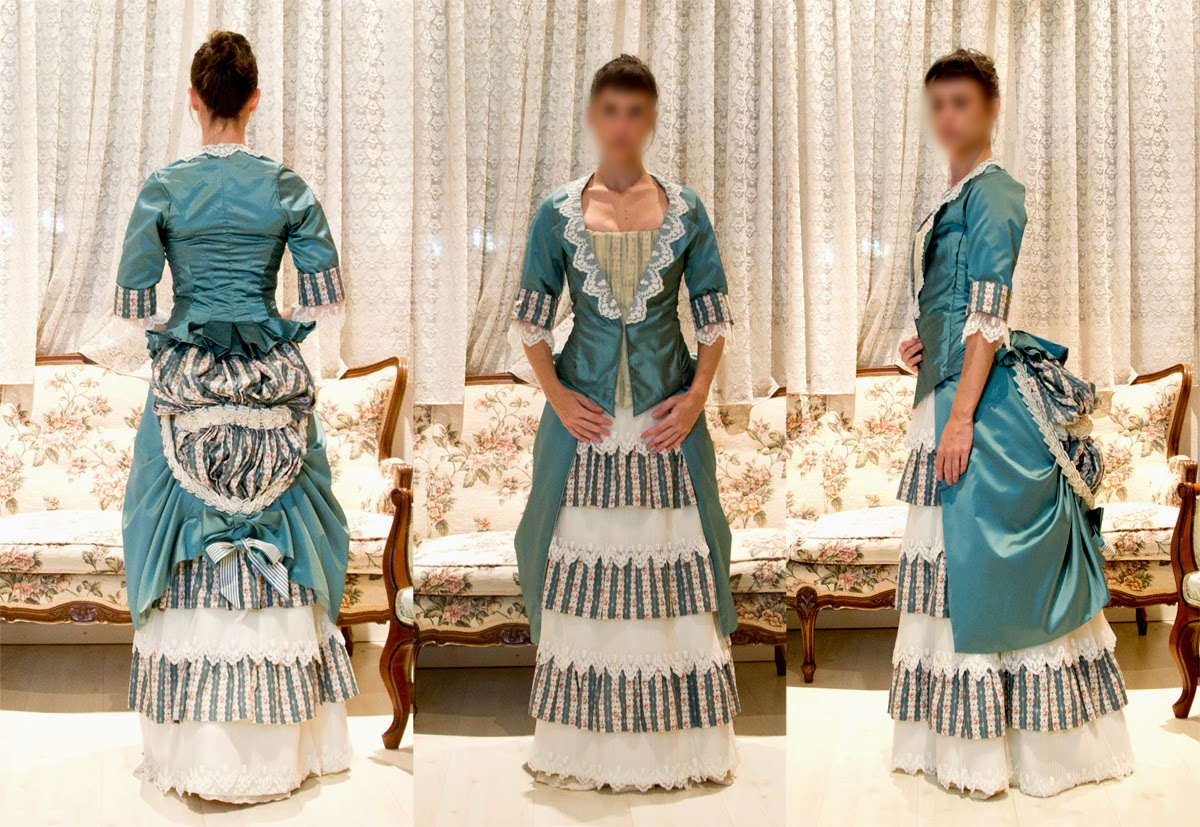 natural_form_dress