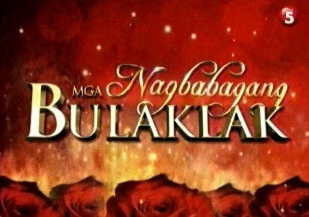 ibat ibang uri ng mga bulaklak
