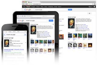 Google removes 250 000 fraudulent a week