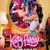 katy perry part of me (2012) 720p bluray