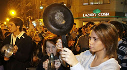CACEROLAZO CHETO