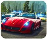 Game Cuộc chiến siêu xe
