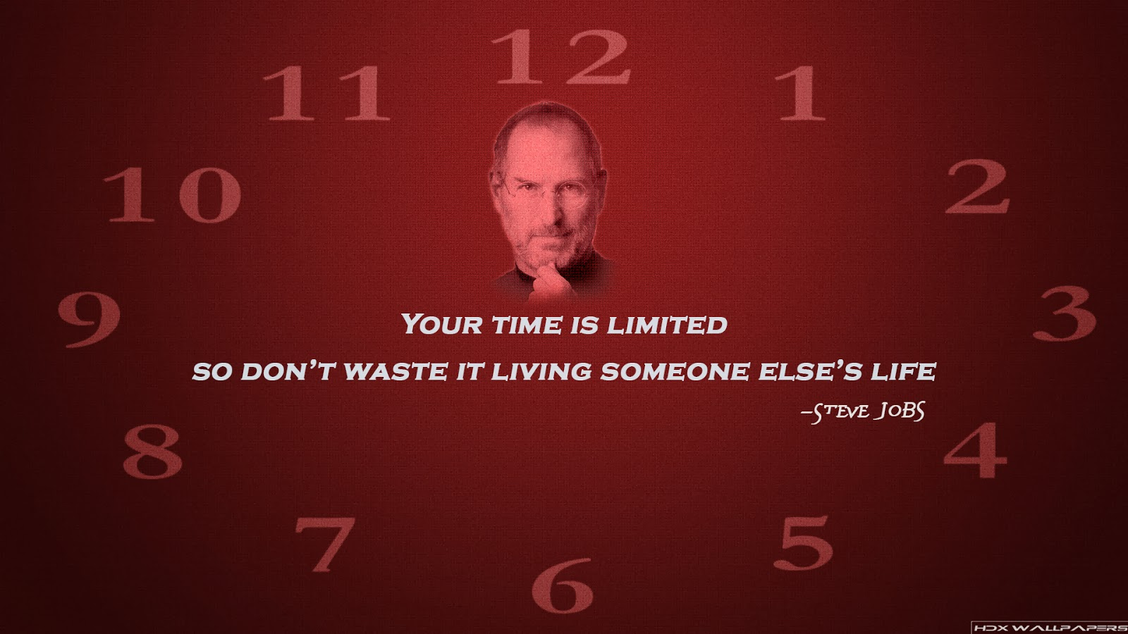 Wise-Famous-Quotes-Steve-Jobs