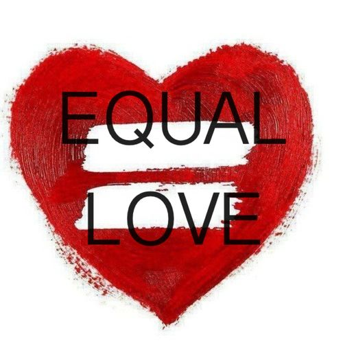 WHAT IS BEYOND MARRIAGE EQUALITY?