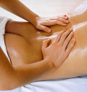 Servicio masaje sexual sexy