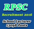 rpsc-online-school-lecturer-vacancy-2015-2016-in-rajasthan