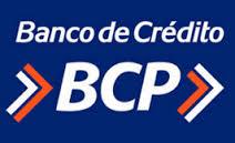 BANCO DE CREDITO