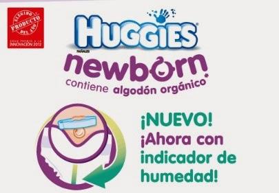 http://www.huggiesclub.es/productos/newborn