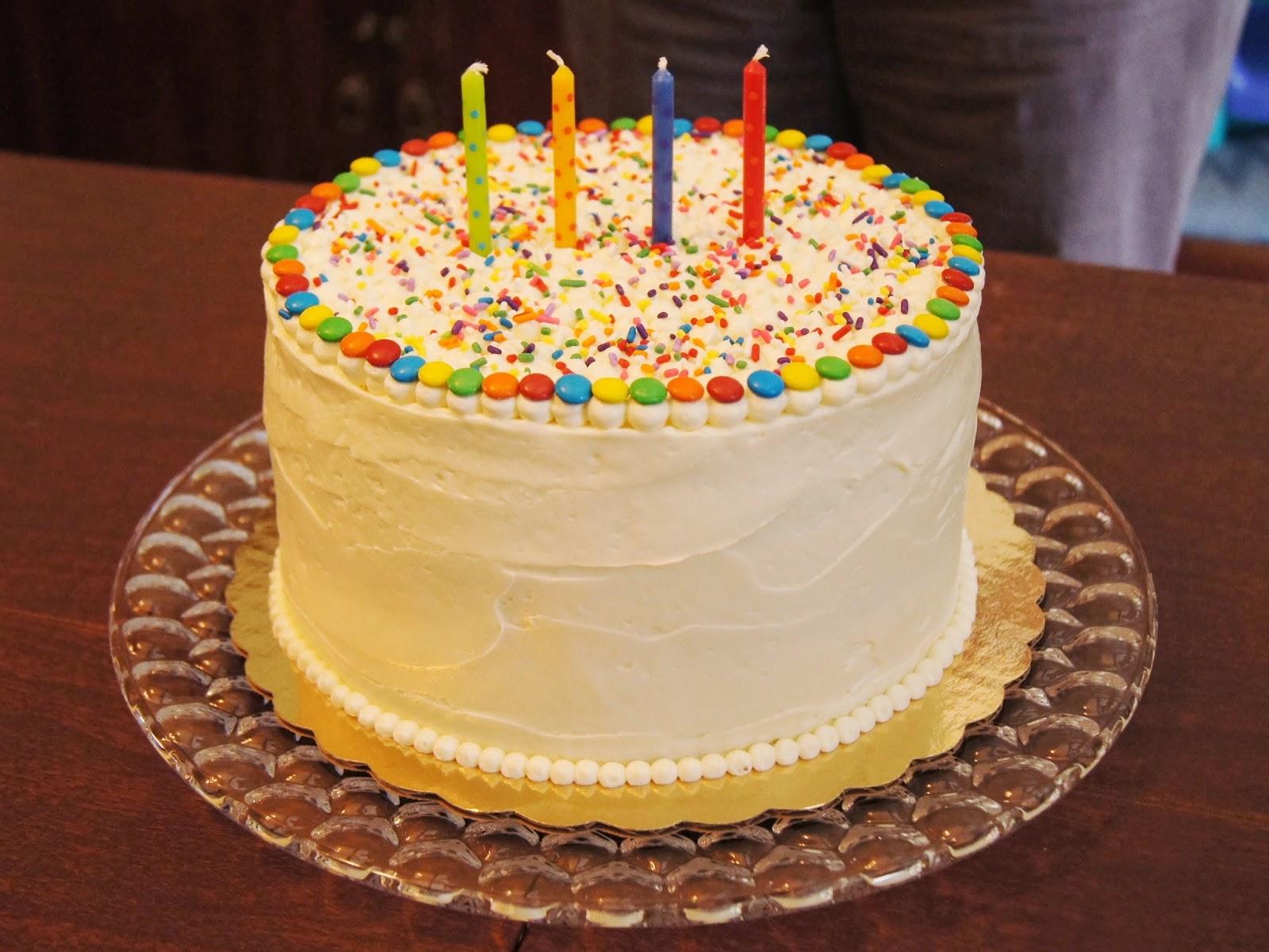 ... Cake and Hazelnut Cake with Praline and Milk Chocolate Buttercream