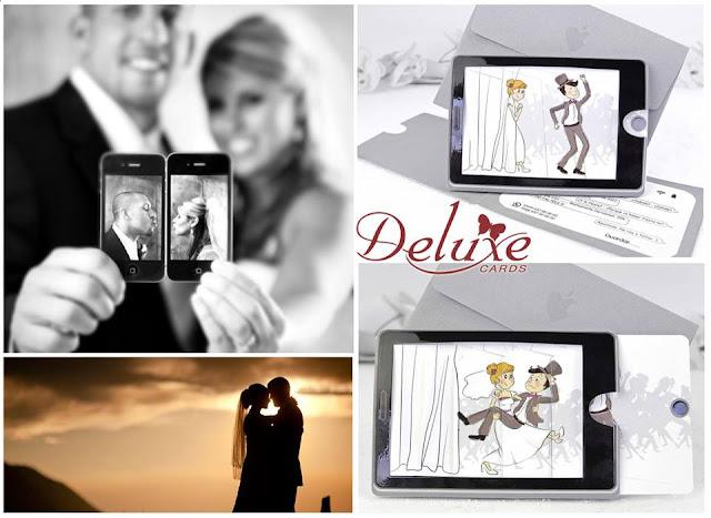 http://www.deluxe-cards.ro/invitatii-nunta/colectia-alice/invitatie-comica-ilove-39112