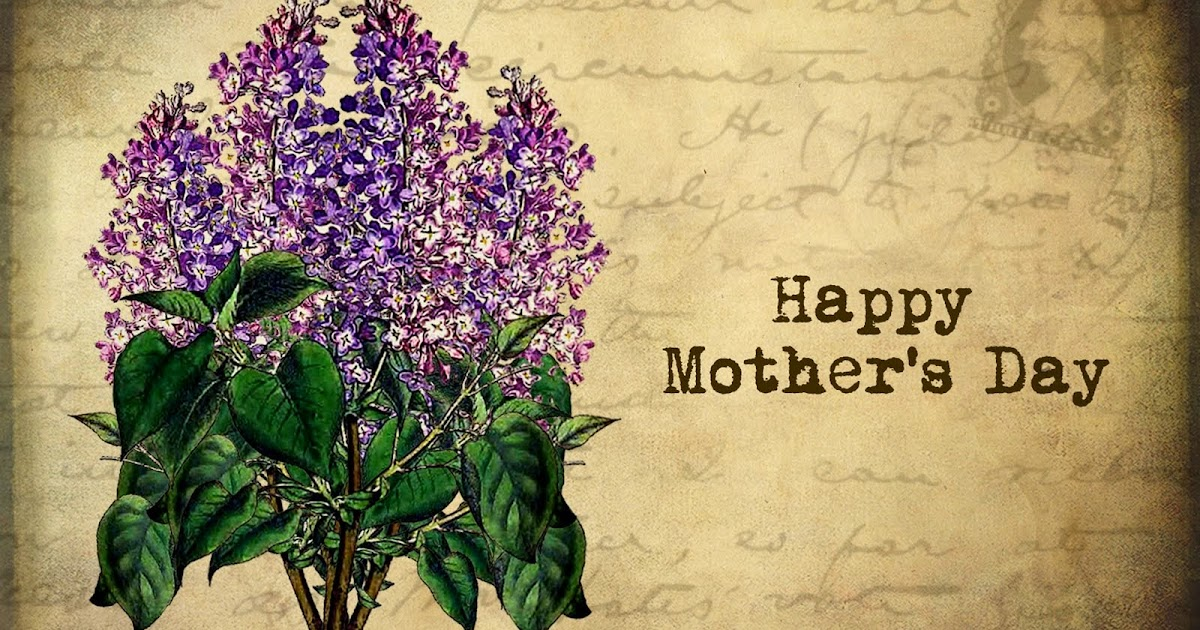 happy mothers day 2014 wishes hd wallpapers free download