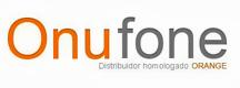 Sponsor Oficial 2013/14