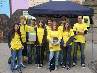 http://amnesty-luxembourg-photos.blogspot.com/2010/05/stand-vdl.html