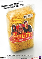 Download Movie Les Coquillettes en Streaming