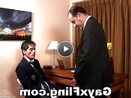 famous gay pornstar video