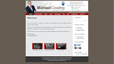 RE/MAX Michael Cowling And Associates Realty