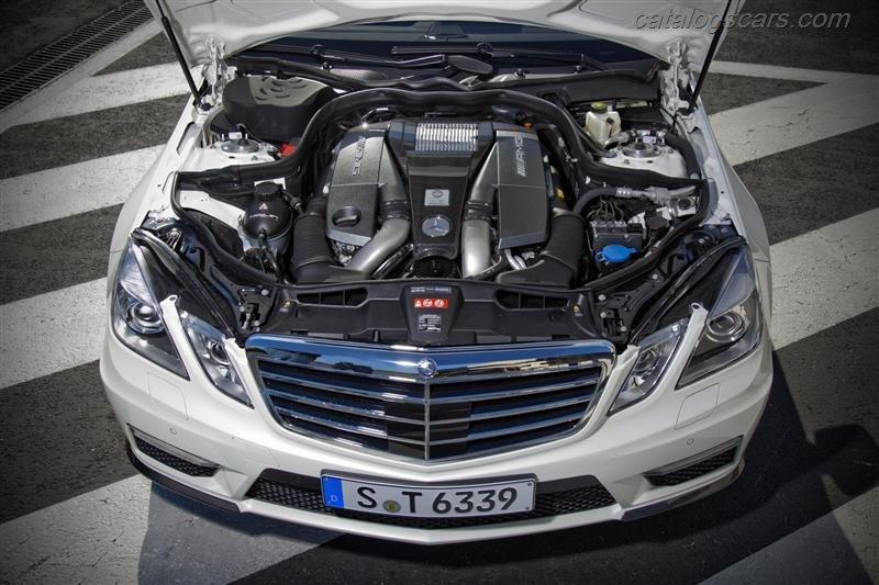 صور سيارة مرسيدس بنز E63 AMG واجن 2015 - اجمل خلفيات صور عربية مرسيدس بنز E63 AMG واجن 2015 - Mercedes-Benz E63 AMG Wagon Photos Mercedes-Benz_E63_AMG_Wagon_2012_800x600_wallpaper_21.jpg