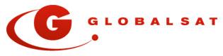 Actualizaciones Globalsat Original Agosto 2013