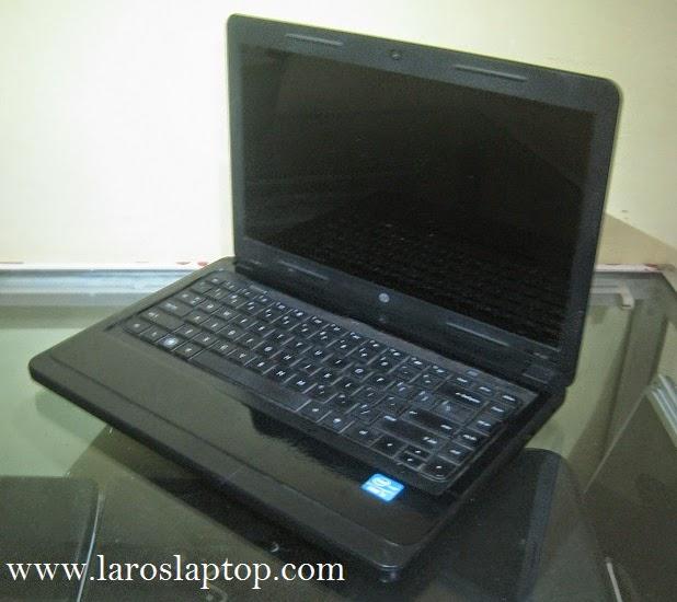 Harga Laptop Gaming HP 431