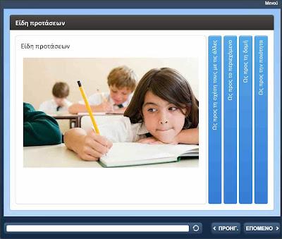 http://users.sch.gr/sudiakos/gramma01/presentation.swf